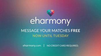 eHarmony TV Spot, 'New Year's Resolution' - Thumbnail 9