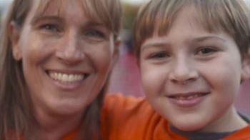 The Leukemia & Lymphoma Society TV Spot, 'Someday Is Today' - Thumbnail 8