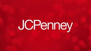 JCPenney New Year's Sale TV Spot, 'For the Family' Song by Sia - Thumbnail 1