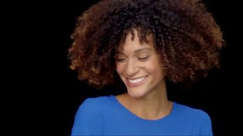 JCPenney New Year's Sale TV Spot, 'For the Family' Song by Sia - Thumbnail 8