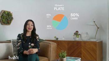 Habit Food Personalized TV Spot, 'Michelle' - Thumbnail 5