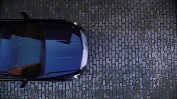 Cadillac Season's Best TV Spot, 'One and Only: 2017 Escalade' Song by Three Dog Night [T2] - Thumbnail 2