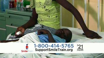 Smile Train TV Spot, 'Osawa' - Thumbnail 5