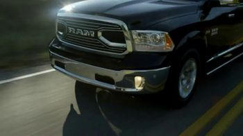 Ram Trucks TV Spot, 'Tu respondes' [Spanish] [T1] - Thumbnail 1