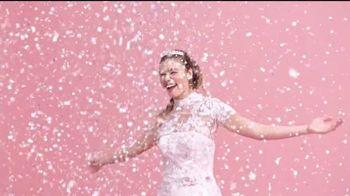 David's Bridal TV Spot, 'La emoción cuando está rebajado' [Spanish] - Thumbnail 9