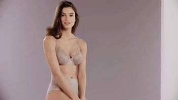 Kohl's Intimates Stock-Up Sale TV Spot, 'Stock Up for the New Year' - Thumbnail 3
