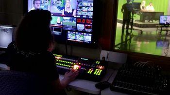 Endicott College TV Spot, 'Discover the Experience' - Thumbnail 6