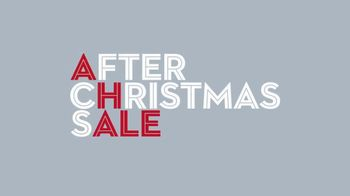 Macy's After Christmas Sale TV Spot, 'All-Day Specials' - Thumbnail 1