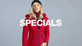 Macy's After Christmas Sale TV Spot, 'All-Day Specials' - Thumbnail 2
