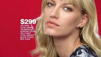 Macy's After Christmas Sale TV Spot, 'All-Day Specials' - Thumbnail 5