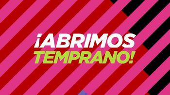 JCPenney Venta Después de Navidad TV Spot, 'Todo para la casa' [Spanish] - Thumbnail 3