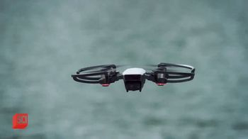 Science Channel TV Spot, 'Mythbusters MerryThon Drone Giveaway' - Thumbnail 3