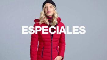 Macy's La Venta de Después de Navidad TV Spot, 'Especiales' [Spanish] - Thumbnail 2