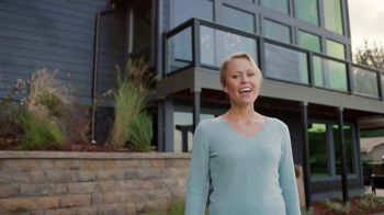 2018 HGTV Dream Home Giveaway TV Spot, 'Gig Harbor'