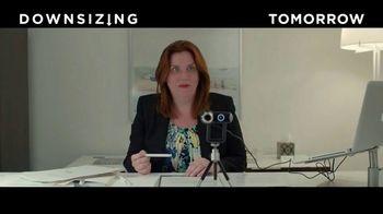 Downsizing - Alternate Trailer 31