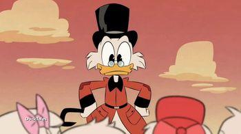 DisneyNOW TV Spot, 'Anytime You Want' - Thumbnail 1