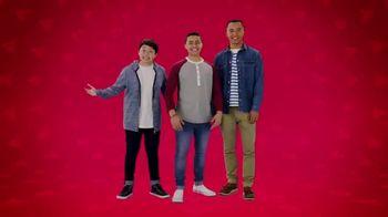 DisneyNOW TV Spot, 'Anytime You Want' - Thumbnail 3