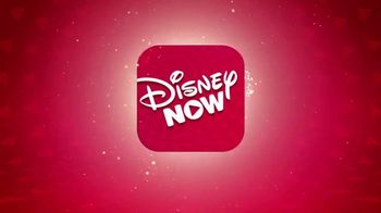DisneyNOW TV Spot, 'Anytime You Want' - Thumbnail 4