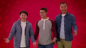 DisneyNOW TV Spot, 'Anytime You Want' - Thumbnail 5