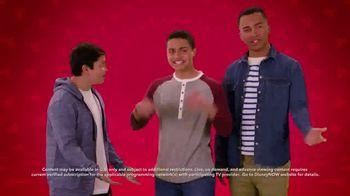 DisneyNOW TV Spot, 'Anytime You Want' - Thumbnail 9