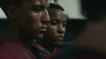 Gatorade TV Spot, 'UNDEFEATED' - Thumbnail 2
