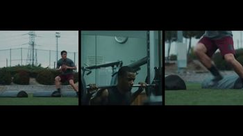 Gatorade TV Spot, 'UNDEFEATED' - Thumbnail 3