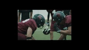 Gatorade TV Spot, 'UNDEFEATED' - Thumbnail 4