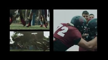 Gatorade TV Spot, 'UNDEFEATED' - Thumbnail 5