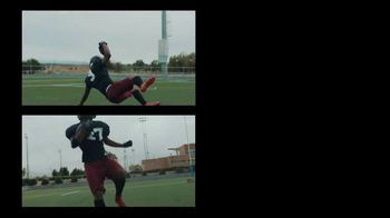 Gatorade TV Spot, 'UNDEFEATED' - Thumbnail 8