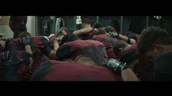 Gatorade TV Spot, 'UNDEFEATED' - Thumbnail 9