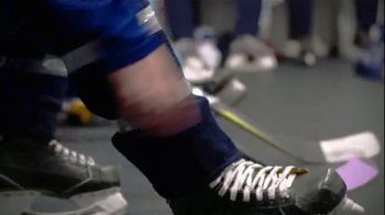USA Hockey National TV Spot, 'Play, Love and Excel' - Thumbnail 1