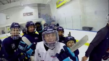 USA Hockey National TV Spot, 'Play, Love and Excel' - Thumbnail 8