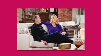 CBS Soaps in Depth TV Spot, 'Young & Restless: Romance' - Thumbnail 1