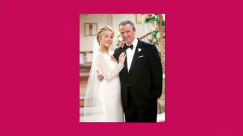 CBS Soaps in Depth TV Spot, 'Young & Restless: Romance' - Thumbnail 2