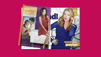 CBS Soaps in Depth TV Spot, 'Young & Restless: Romance' - Thumbnail 6