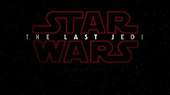 Nissan Domina el Camino TV Spot, 'Star Wars: la elección' [Spanish] [T2] - Thumbnail 9