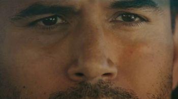 Nissan Domina el Camino TV Spot, 'Star Wars: la elección' [Spanish] [T2] - Thumbnail 2