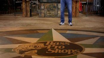 Bass Pro Shops After Christmas Clearance Sale TV Spot, 'Top Brands' - Thumbnail 1