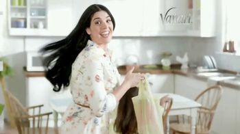 Vanart TV Spot, 'Brillante' [Spanish] - Thumbnail 1