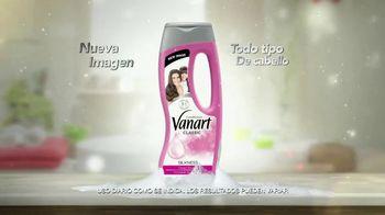 Vanart TV Spot, 'Brillante' [Spanish] - Thumbnail 6