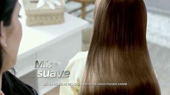 Vanart TV Spot, 'Brillante' [Spanish] - Thumbnail 7