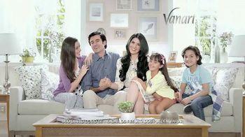 Vanart TV Spot, 'Brillante' [Spanish] - Thumbnail 8