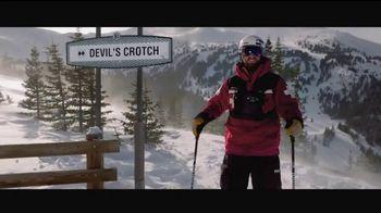 Breckenridge Ski Resort TV Spot, 'Meet the Locals: What Do You Love?' - Thumbnail 6