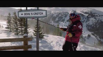 Breckenridge Ski Resort TV Spot, 'Meet the Locals: What Do You Love?' - Thumbnail 7