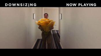 Downsizing - Alternate Trailer 30