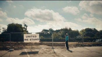 MassMutual TV Spot, 'The Unsung: Community Supports Muslims' - Thumbnail 2