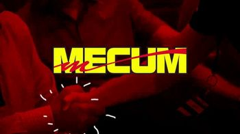 Mecum Auctions TV Spot, 'Kissimmee 2018' - Thumbnail 3