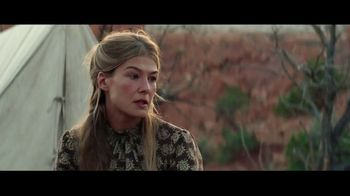 Hostiles - Alternate Trailer 7