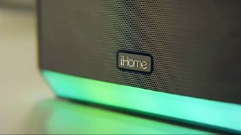 iHome iAVS16 TV Spot, 'The Power of Alexa' - Thumbnail 4