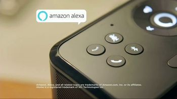 iHome iAVS16 TV Spot, 'The Power of Alexa' - Thumbnail 5